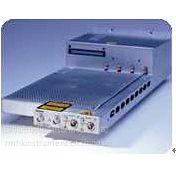 供应Agilent 81680A 81682A 81600A/B 及AQ4321A/D 可调激光源