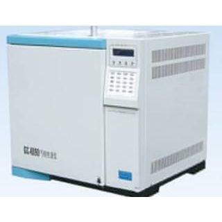 供应液化气中二甲醚检测气相色谱仪,液化气检测气相色谱仪