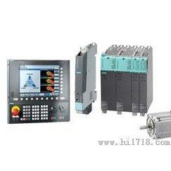 供应西门子840Dsl伺服数控系统