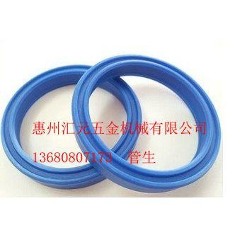 供应注塑机进口油封销售www.zhusujixie.net