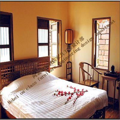 五星级酒店家具 -- 产品中心--家具频道--中国酒店网|中国家具工厂网!