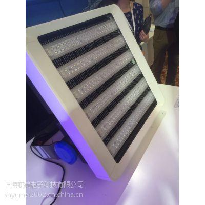 飞利浦LED泛光灯BVP621