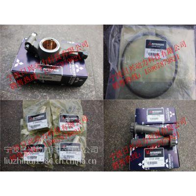 专业销售日本三菱S6N/S6D/S6R/S12R/S16R发动机配件