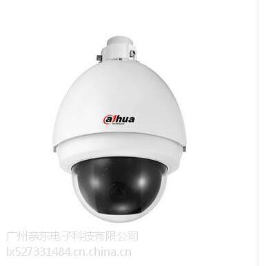 大华高清摄像机 南沙工厂监控安装维修 广州监控安装