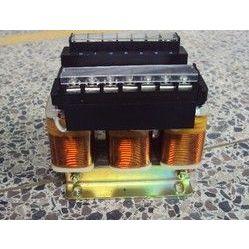 供应SDB-50VA同步变压器-京变电气