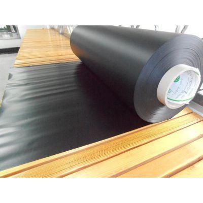 供应阻燃膜阻燃PVC膜阻燃塑料薄膜厂家批发