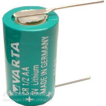 供应西门子NCU电池供应