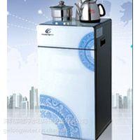 革隆直饮机 十大品牌净水器,冷热一体茶吧机,茶吧机代理商,客厅直饮机面向全国城市乡镇招代理商加盟商