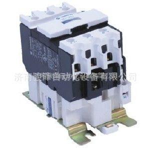 供应济南折扣销售GSC1(CJX4-d)-40交流接触器 原装天水二一三