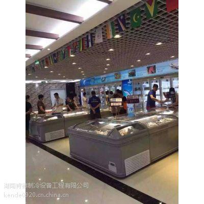 湖南超市设备,湖南超市货架,湖南超市展示柜