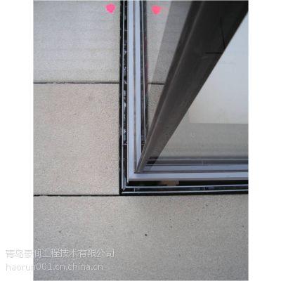 济南HDPE缝隙式排水沟-***完美的排水系统