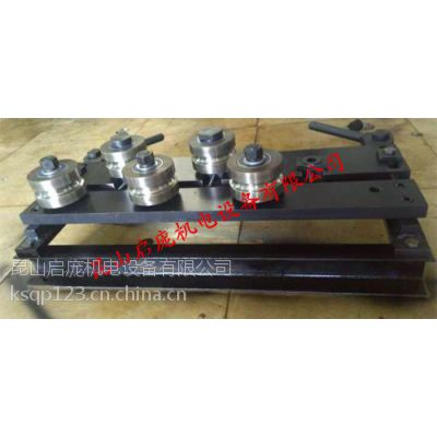 调直器 5轮调直器 18mm钢棒调直器