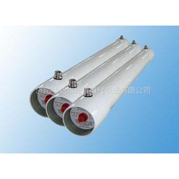 供应沈阳4寸玻璃钢膜壳|辽宁4寸3芯膜壳批发厂家