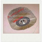 供应供应钢丝刷|铜丝刷|珠宝抛光刷|抛光|打磨