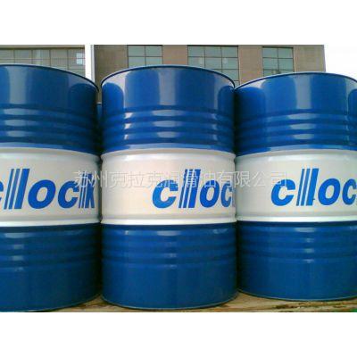 供应冷冻机油,苏州冷冻机油,昆山冷冻机油,上海冷冻机油,常熟冷冻机油