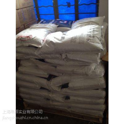 供应弹簧套 床垫粘接技术专用热熔胶3102