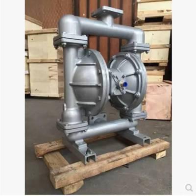 大庆中拓ARO型气动隔膜泵厂家低价销售机械及行业设备