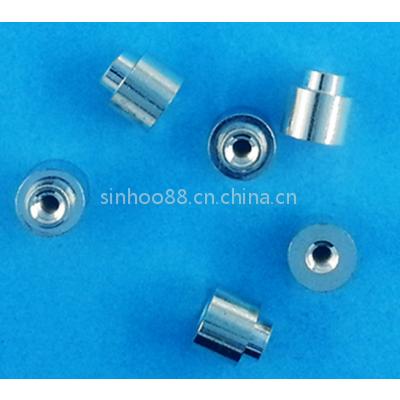 PCB螺母 主板SMT焊接贴片螺母SMTSO-M2-2ET 小批量现货供应