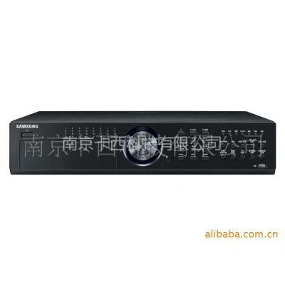 供应三星硬盘录像机(图)