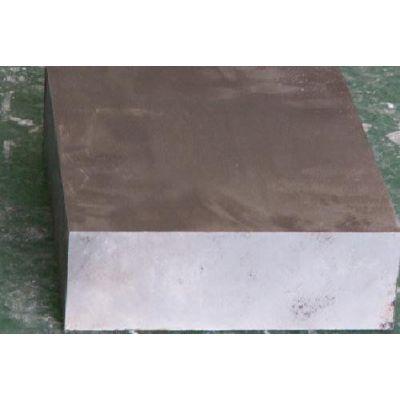 供应深圳华友供应宝钢长钢进口NAK80钢厂NAK80化学成分NAK80材质证明