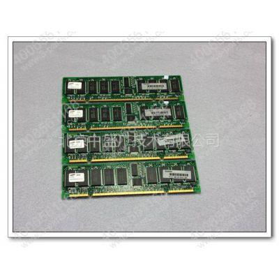 供应Alp DS10 DS20 ES40内存20-01ESA-08现货出售