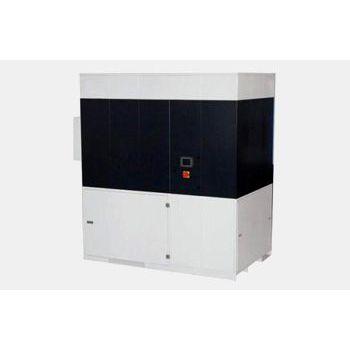 供应大风量焊接烟尘净化器,更高效除尘设备。