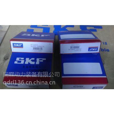 6312-ZN 轴承青岛SKF进口轴承