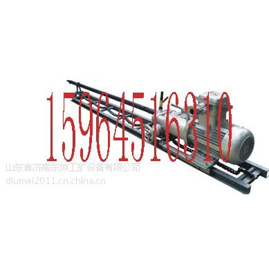 套餐价KHYD155岩石电钻khyd155探水钻机
