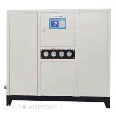 超强制冷机、安徽合肥制冷机