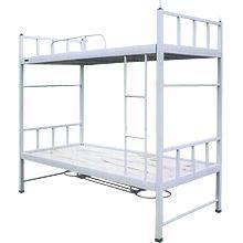 供应供应上海学生床员工床双层床