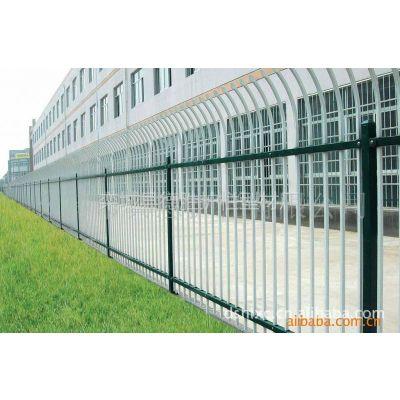供应长期生产 护栏 热镀锌材质静电喷塑永不生锈