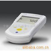 供应PT-10便携式pH计,PH计