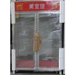 供应供应HG12L2FB豪华展示柜/冷柜/饮料展示柜/便利店展示柜/冷藏柜