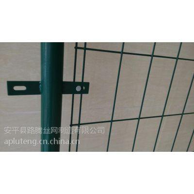萍乡果园圈地铁丝网直销厂家,果园铁丝网***低批发价格,绿色铁丝围栏网价格表