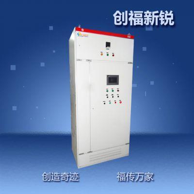 供应施耐德 低压配电柜成套设备,变频恒压控制柜,配电控制系统工程
