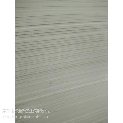 供应PVC板,超宽PVC发泡板材 ***厚30mmPVC板 宽度1.3米PVC板