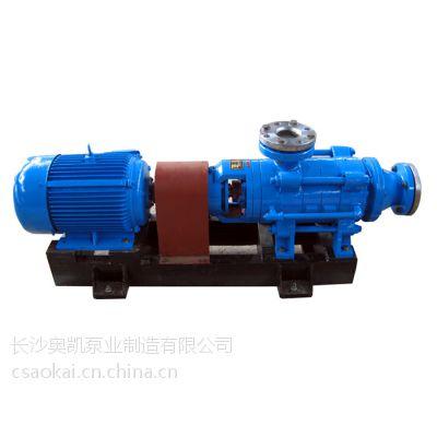 供ZX自吸泵、奥凯单级自吸泵价格