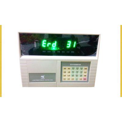 供应【精唯衡器】电子型XK3190-DS3仪表 新款各类衡器配件精品上市