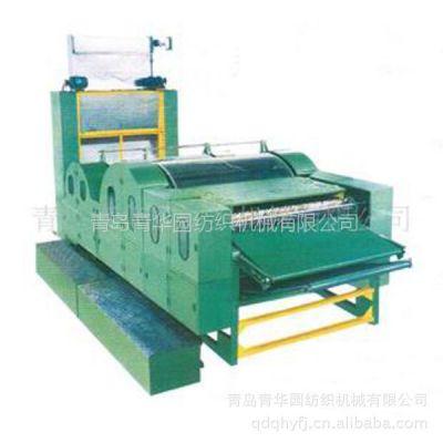 供应厂家直供高品质纺纱设备专业纺织器材无纺设备