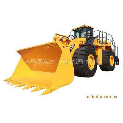 供应徐工牌装载机  型号LW800K    大型装载机械