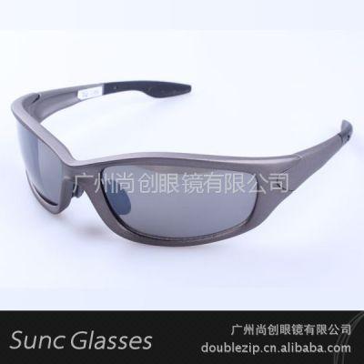 供应【厂家批发】偏光驾驶镜 太阳镜 骑行眼镜 RB149