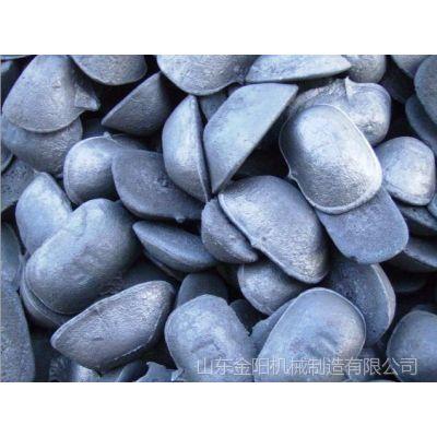供应18铸钢铸铁合金轧钢炼钢钢水渣钢棒用的面包铁铸造生铁炼钢生铁