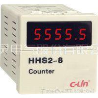 HHS2-8 数字计时仪