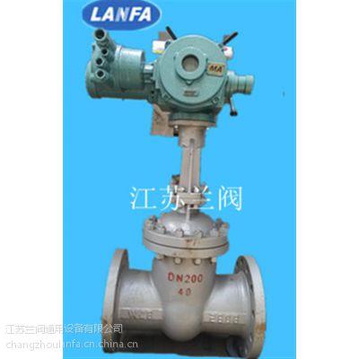 泵阀(已认证)、阀、高压阀门