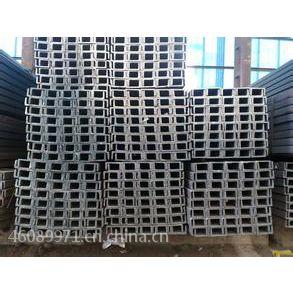 生产销售SH/T3415-2005高频电阻焊螺旋翅片管