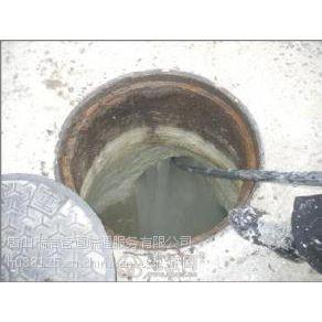 唐海县清理化粪池15733332252抽污水池