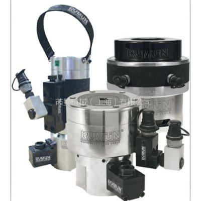 供应液压螺栓拉伸器,液压螺栓拉伸器价格,进口液压拉伸器厂家,液压螺栓拉伸器