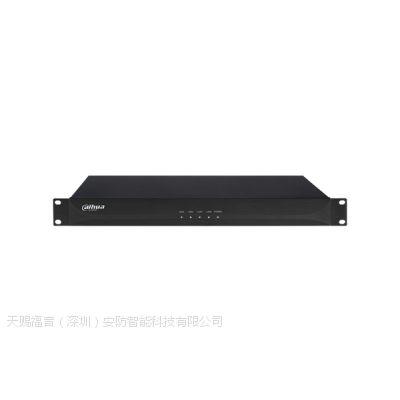 DH-DSS5000大华渠道工程机大华综合监控管理平台一体机
