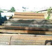 供应北京焊管1寸*3MM,友发优质出品