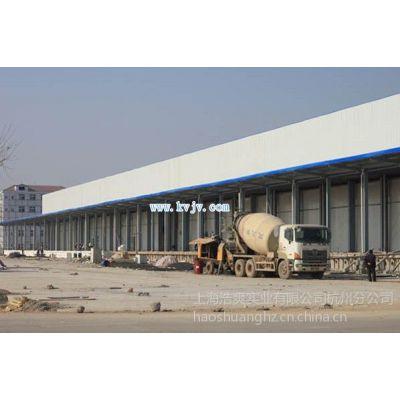 供应浙江大型冷库安装公司 杭州农产品冷库建造企业 造个冷库什么价